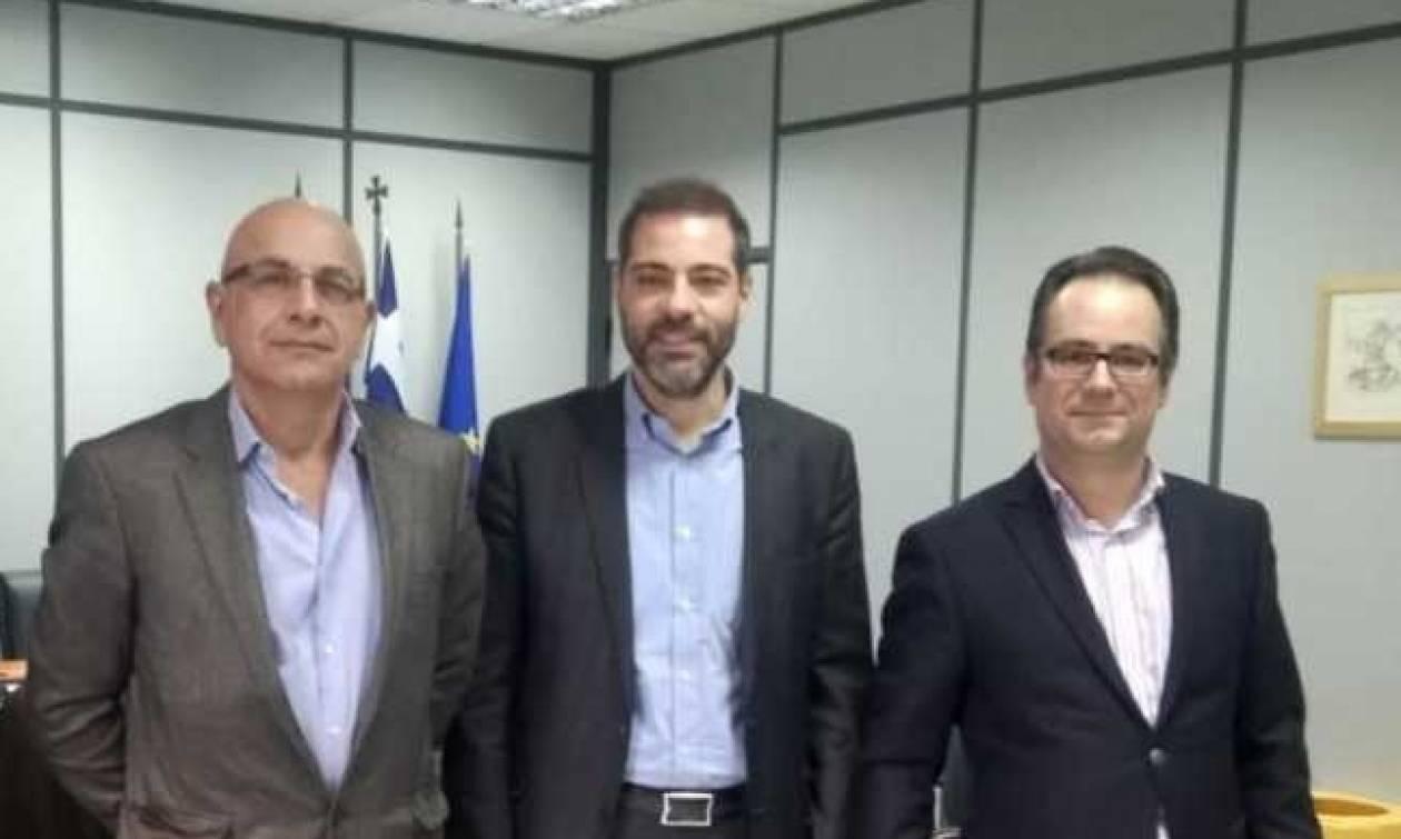 Δήμος Αλίμου: Ο πρώτος δήμος στην Ελλάδα που προμηθεύεται ρεύμα από εναλλακτικό πάροχο