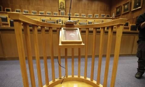 Εισαγγελέας: Ένοχος ο Κουρτάκης – Αθώος ο Τζένος