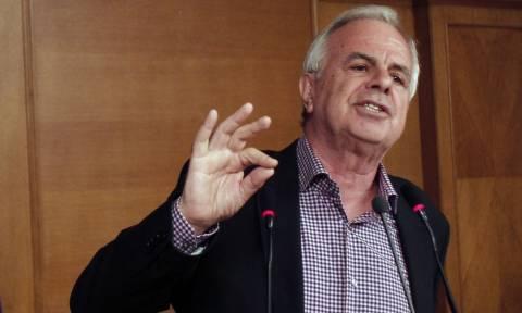 Οι αγρότες τρομάζουν την κυβέρνηση: Κάλεσμα Αποστόλου για διάλογο