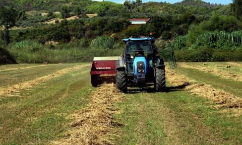 ΥΠΟΙΚ: Διευκρινίσεις για την επιστροφή του ΕΦΚ του αγροτικού πετρελαίου