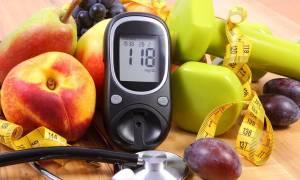 Παράλειψη πρωινού: Πόσο αυξάνει τον κίνδυνο διαβήτη