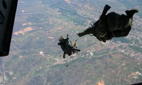 Ξεπέρασαν τα όρια οι Τούρκοι: Ζητούν να φύγει ο Ελληνικός Στρατός από την Κω!