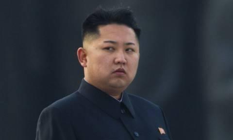 Τελεσίγραφο ΗΠΑ προς Βόρεια Κορέα: Αν επιτεθείτε θα σας συντρίψουμε