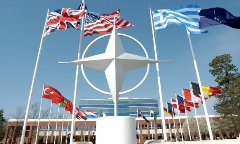 Μολδαβία: Αρνείται σχέσεις με το ΝΑΤΟ