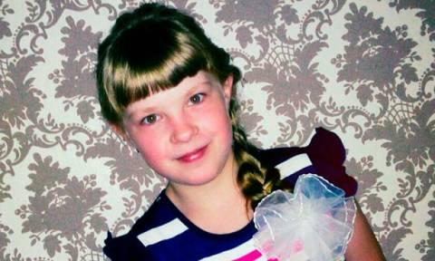 Φρικιαστικό: Βίασε 12χρονη και την πέταξε σε ορυχείο βάθους 100 μέτρων (pics)