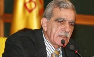 Έχει… πυρετό ο Ερντογάν; Αποφυλακίστηκε βετεράνος αγωνιστής των Κούρδων