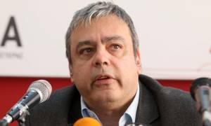 Βερναρδάκης: Η κυβέρνηση δεν πρόκειται να υπογράψει τις παράλογες απαιτήσεις των δανειστών