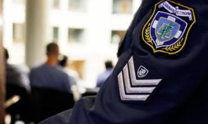 Θεσσαλονίκη: Ποινές κάθειρξης σε δύο αδέλφια για ασελγείς πράξεις εναντίον ανήλικης