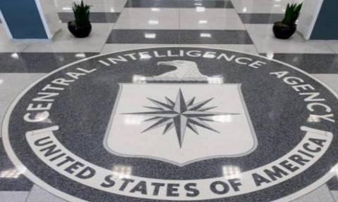 Πράκτορας που είχε εμπλακεί στην υπόθεση των «μυστικών φυλακών» αναπληρώτρια διευθύντρια της CIA