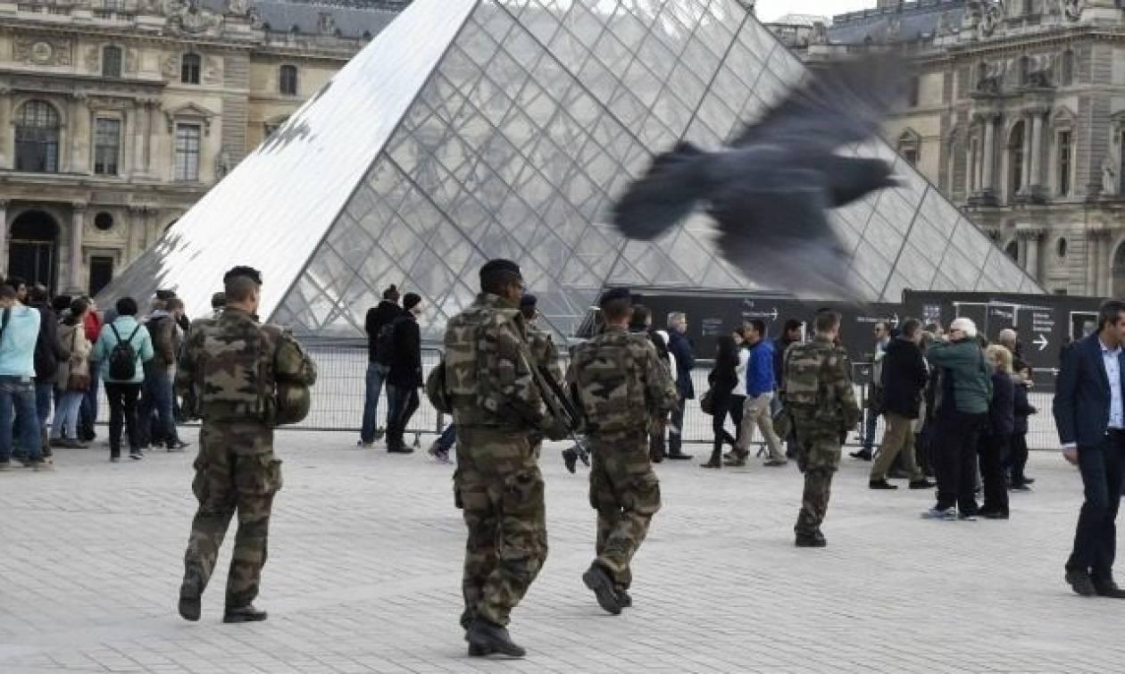 Επίθεση Παρίσι - Πατέρας 29χρονου: Ο γιος μου είναι αθώος!