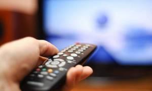 «Έσκασε» τηλεοπτική βόμβα! «Κόβεται» αγαπημένη εκπομπή – Όλο το παρασκήνιο