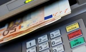 Τι προτείνουν οι Τράπεζες για να «χαλαρώσουν» τα capital controls