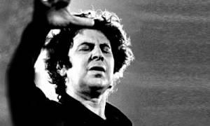 Όλη η Ελλάδα για τον Μίκη: Συναυλία - αφιέρωμα στο Μέγαρο Μουσικής Αθηνών