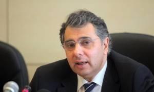 Κορκίδης: Άδικες οι διπλές εισφορές στους ελεύθερους επαγγελματίες