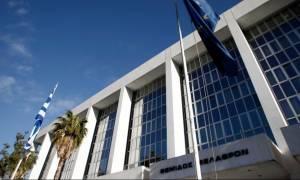Απόφαση «βόμβα» του Αρείου Πάγου: Παράνομες οι μειώσεις στους μισθούς των ΔΕΚΟ!