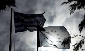«Μαύρη η έκθεση του ΔΝΤ: Μη βιώσιμο το ελληνικό χρέος - Εξόφληση δανείων το 2070