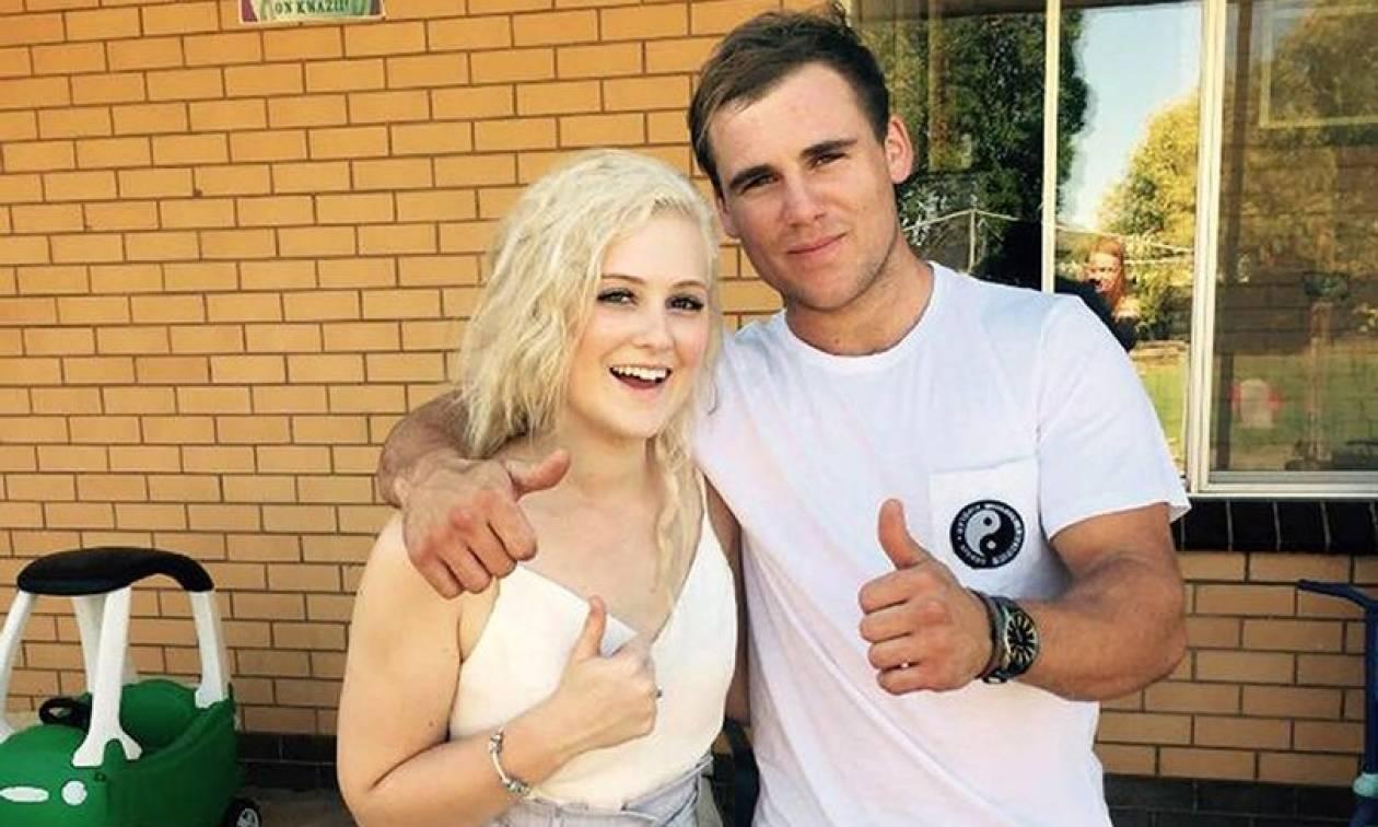 Τραγικό: Το τζετ σκι της συγκρούστηκε με αυτό του φίλου της και έχασε τη ζωή της