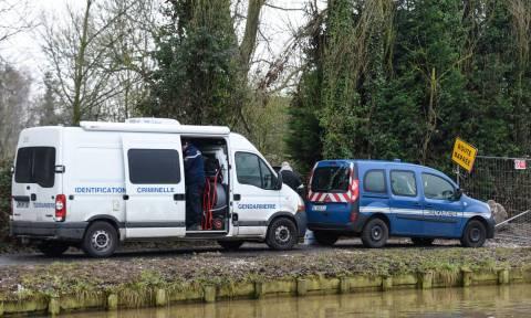 Γαλλία: Τιμώρησαν τον 5χρονο γιο τους και αργότερα τον βρήκαν νεκρό στο δρόμο (vid)