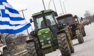Μπλόκα αγροτών: Την Τρίτη η ώρα των αποφάσεων - Πανελλαδική συνάντηση στη Νίκαια