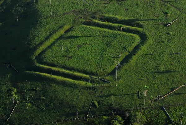 amazon geoglyphs 1 diamond