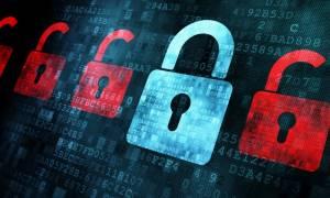 Google: Συμβουλές για την ασφάλεια σας