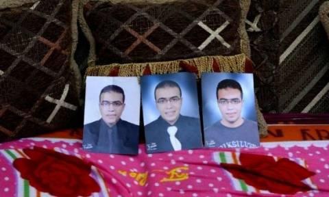 Γαλλία: Άρχισε να «μιλάει» στους ανακριτές ο τρομοκράτης του Λούβρου (Vid)