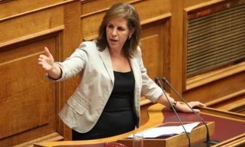 Δημοκρατική Συμπαράταξη για μπλοκάκια: Η Κυβέρνηση να δώσει λύση στο αλαλούμ που δημιούργησε