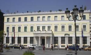 Δήμος Αθηναίων: Να ανασταλούν οι εγγραφές στο ΚΕΑ -Μεγάλες τεχνικές δυσκολίες