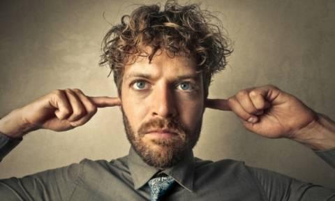 Ελπιδοφόρα θεραπεία κατά της κώφωσης: Πλέον ακούν ακόμα και ψιθύρους!