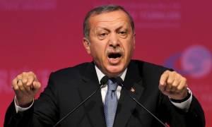 Τουρκία: Συνεχίζει το «ξήλωμα» ο Ερντογάν - Απολύθηκαν άλλοι 4.464 δημόσιοι λειτουργοί