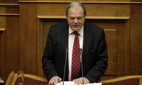 Βουλευτής των ΑΝΕΛ αποκαλύπτει πότε πάμε σε εκλογές!