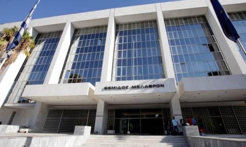 «Όχι» από τους εισαγγελείς για την αύξηση των ορίων ηλικίας συνταξιοδότησης