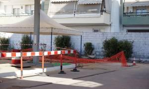 Βόμβα στο Κορδελιό: Όλα έτοιμα για την επιχείρηση εκκένωσης 72.000 κατοίκων