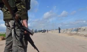 Βέλγιο: 11 προσαγωγές ύποπτων μαχητών που επέστρεψαν από τη Συρία