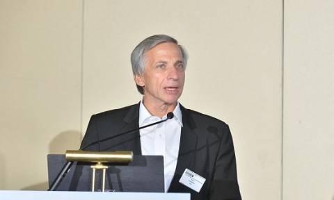 Αποστολίδης: Το φάρμακο πρέπει να αποζημιώνεται βάσει αποτελεσματικότητας