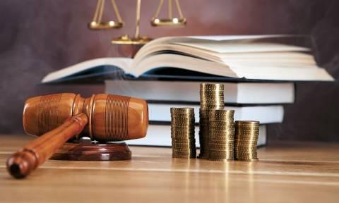 «Όχι» και από τους ανώτατους δικαστές στην παράταση των ορίων ηλικίας τους