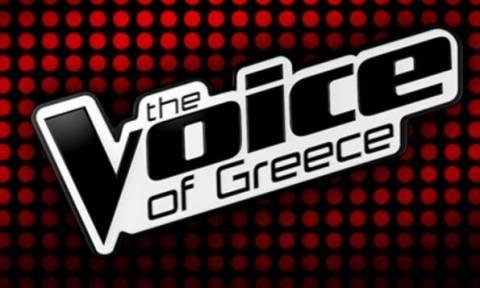 «The Voice of Greece»: O ΣΚΑΙ εμπιστεύεται για άλλη μια φορά την τεχνογνωσία της 2S A.E.