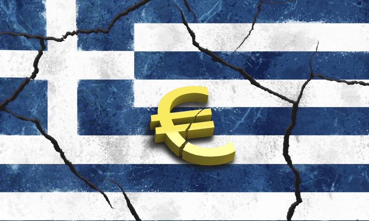 Economist: Αυτοί είναι τρεις λόγοι για τους οποίους το Grexit μπορεί να συμβεί
