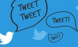 Προσεχώς... ανατροπές στο Twitter! Τι αλλάζει στα τιτιβίσματά σας...