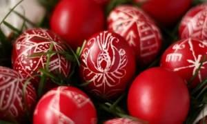 Πάσχα 2017: Πότε «πέφτει» φέτος - Δείτε αναλυτικά όλες τις αργίες του 2017