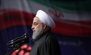 Το Ιράν «τραβάει» το σχοινί στα άκρα: «Θα μετανιώσει οικτρά όποιος μας απειλεί»