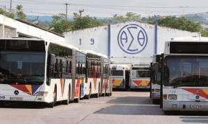 Βόμβα Κορδελιό: Ακυρώσεις δρομολογίων σε λεωφορεία και τρένα