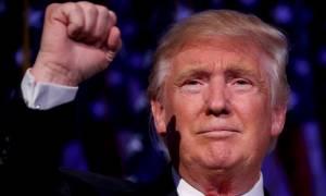 Ο Τραμπ προχωρά σε νέα μέτρα για την ασφάλεια των ΗΠΑ