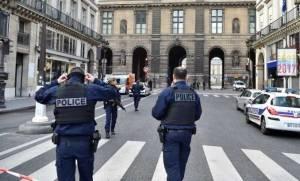 Γαλλία: Πίστη στο ISIS είχε ορκιστεί η 16χρονη που συνελήφθη για την προετοιμασία επίθεσης