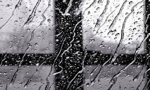 Κακοκαιρία: «Αγριεύει» ο καιρός το Σάββατο - Πού θα βρέξει