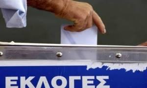 Moody's: Αυξάνονται οι πιθανότητες για πρόωρες εκλογές