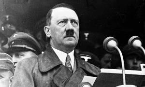 Σοκ στην Αυστρία: Βρήκαν τον «αδερφό» του Χίτλερ;