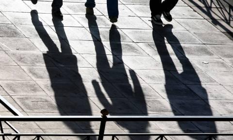 ΟΑΕΔ: Από τη Δευτέρα, 13 Φεβρουαρίου, η ανανέωση των δελτίων ανεργίας