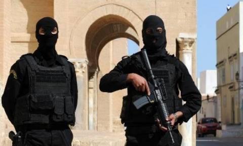 Τυνησία: Πιάστηκε επικίνδυνη συμμορία τζιχαντιστών