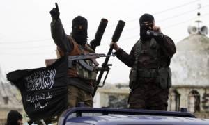 Συναγερμός στην Τουρκία: Οι αρχές συνέλαβαν δύο τρομοκράτες του ISIS